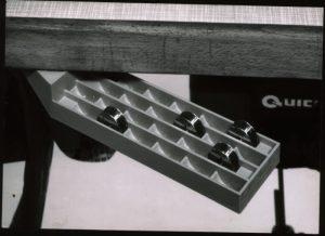 2.-Spulenbox