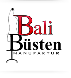 bali-buesten.com